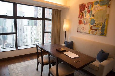 Wooden Apartment In Hong Kong hotel review shama central in hong kong lifepart2