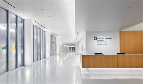 Hospital Interior 301 moved permanently