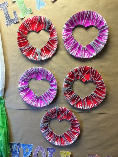 crafts for students best 25 forgiveness craft ideas on