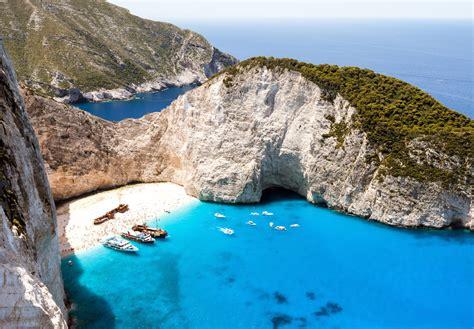 Kitchen Islands Toronto best mediterranean beaches zlatni rat navagio beach