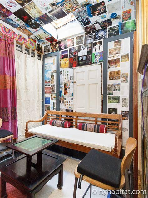 appartamenti vacanza new york casa vacanza a new york 2 camere da letto bedford
