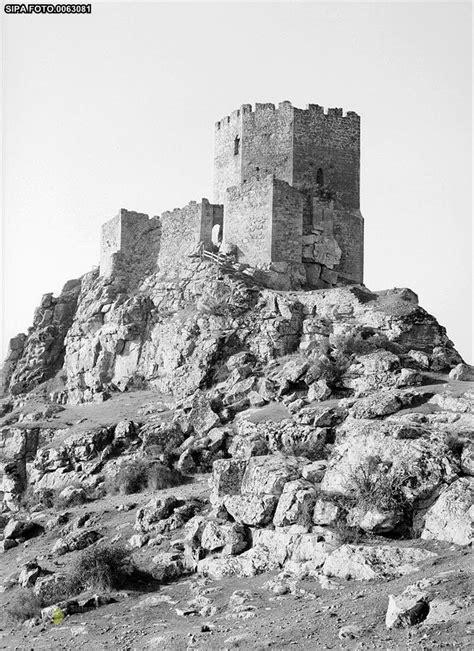 Representação gráfica - 1974 | Castelo de Algoso