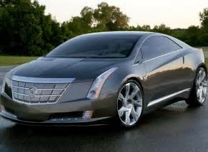 The Cadillac Automover Car News Auto Transport Company Car