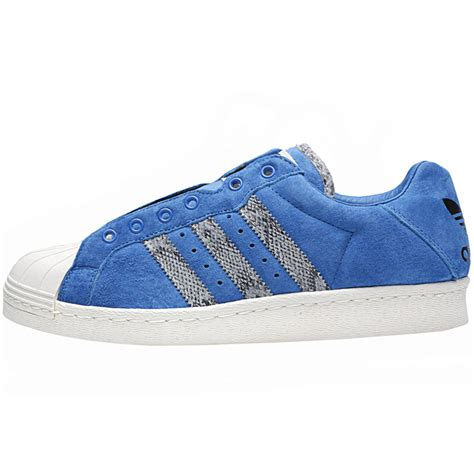 adidas run dmc shoes adidas ultrastar 80s run dmc shoes sneaker blue s
