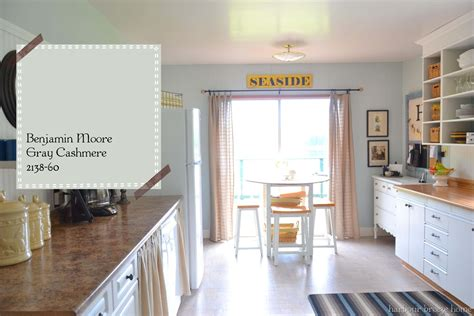 Sherwin Williams Paint Colors For Bedrooms our house colors harbour breeze home