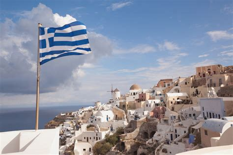 greece wallpapers hd