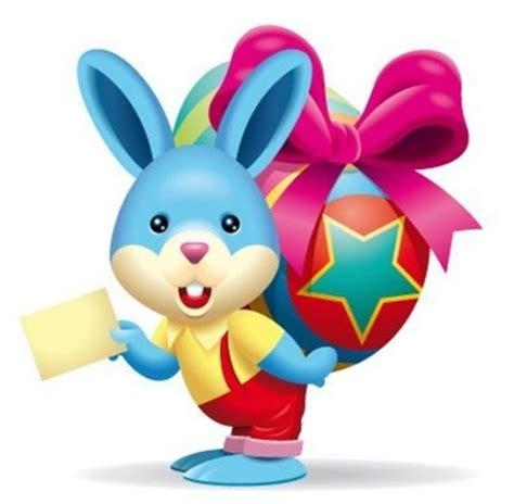 imagenes vacaciones pascua manualidades de semana santa para ni 241 os huevos para