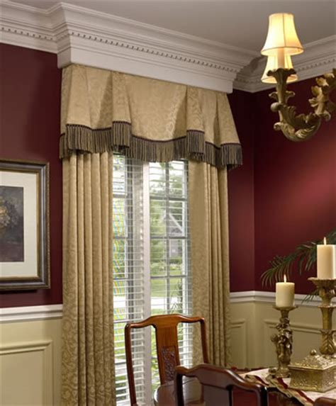 custom drapery chicago custom curtains chicago curtains blinds