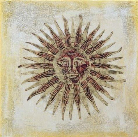 sun art sun pinterest el sol y sol