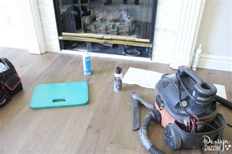 Gas Fireplace Cleaning Diy Or Hire A Professional Gas Fireplace Cleaners