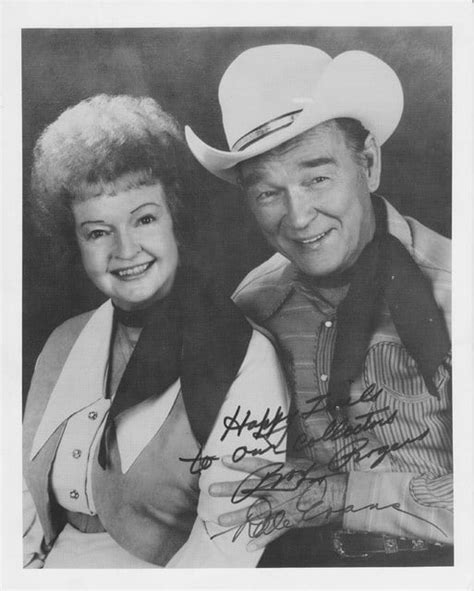 roy rogers actor actor television actor guitarist singer television personality roy rogers biography portsmouth daily times