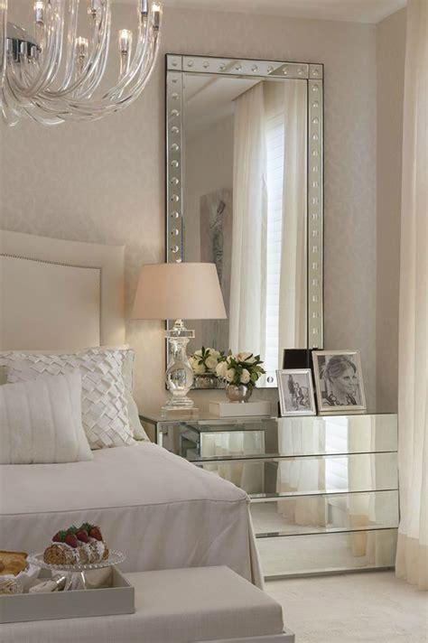 glamorous bedroom ideas elegant bedroom design