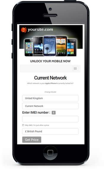 Samsung Galaxy E5 Custom Hp mobile phone unlocking