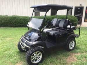 custom golf carts columbia sales services parts