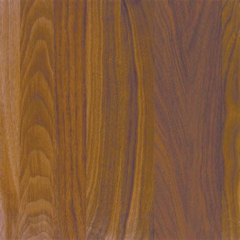 black wood paneling black walnut modern wood paneling pinterest