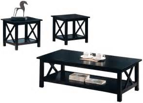 End Tables And Coffee Tables End Table Coffee Table Coffee Table Sets