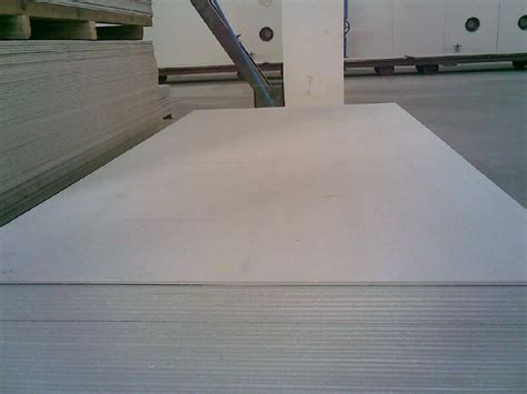 china cellulose cement board china cement board fiber cement board