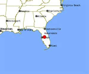 map of auburndale florida auburndale profile auburndale fl population crime map