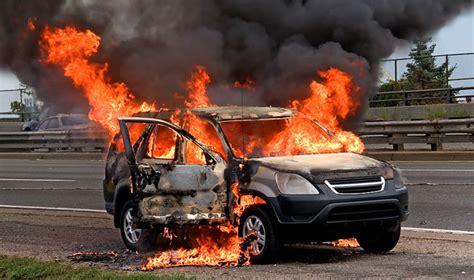insurance company auto insurance adjuster jobs