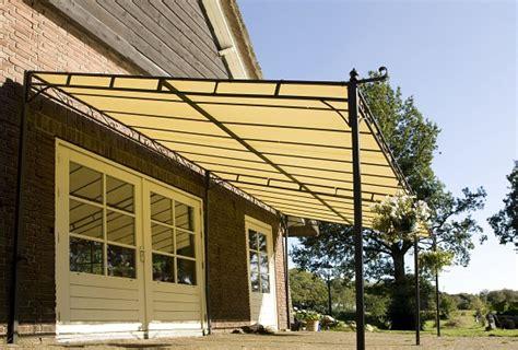waterdicht zeil voor overkapping doek voor uw terrasoverkapping gardenonline