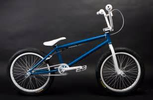 Bikes For Sale How To Buy The Best Bmx Bikes For Sale Or Mini Bmx Bikes