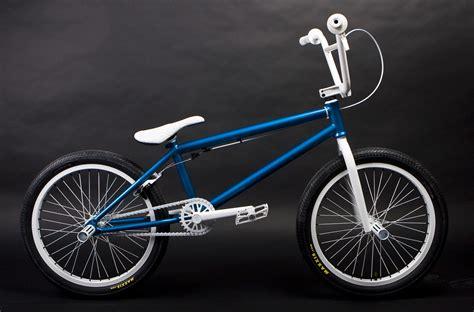 budget motorcycle cheap custom bmx bikes for sale autos post