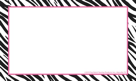 zebra printer templates for word zebra label template for word printable label templates
