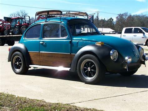 1973 volkswagen beetle 2 door sedan for sale lufkin