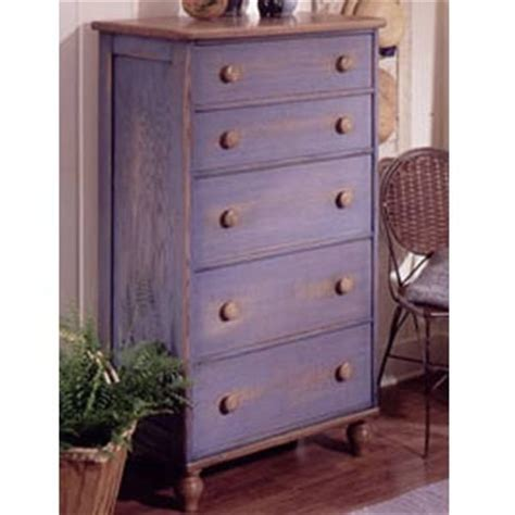 five drawer dresser plans woodworking project paper plan to build country fresh 5