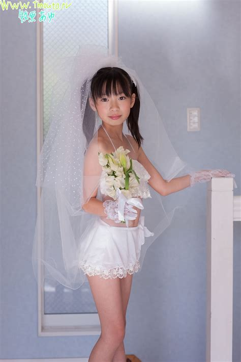 junior idols popular photography hot naked babes