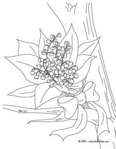 yellowhammer coloring page yellowhammer and camellia alabama state bird and flower