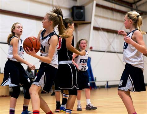 Mba Invite Basketball by Fathers Day Invite June 17th 18th 19th Centralia Wa