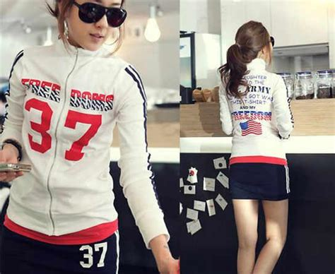 Set Velocia Bhn Spandex Fit L mickey collection happy shooping