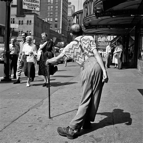 14 best street photography images on photo books photography books and book covers vivian maier street photographer book by john maloof popsugar home