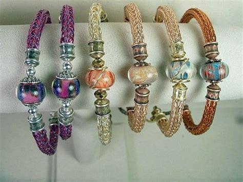 viking knit history viking knit louise jewelry
