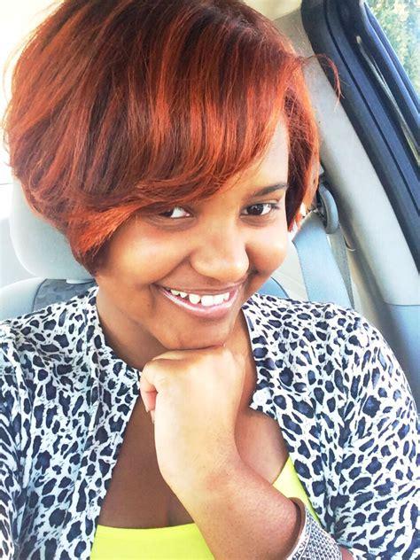 american hair color auburn redish hair color american hair