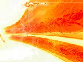Cool Orange by Cool Orange Backgrounds Images