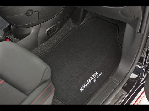 halfords fiat 500 car seat covers abarth car mats best images collections hd for gadget