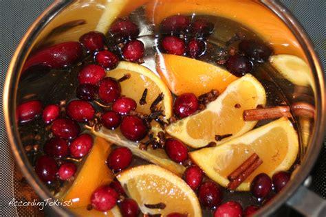 Einfache Weihnachtsdeko Basteln 5979 by Die Besten 25 Potpourri Rezepte Ideen Auf