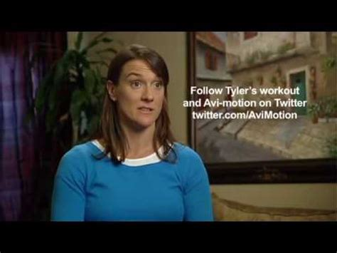 the best toning shoo for blondes youtube avia avi motion avimotion self toning shoes youtube