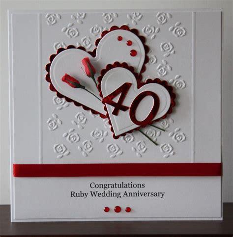 Best 25  Wedding anniversary cards ideas on Pinterest