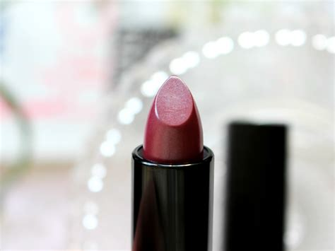 Lipstick Manhattan manhattan precious plum lipstick mevrouwmiauw nl