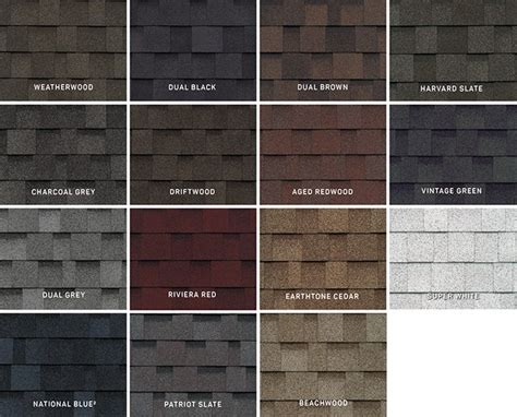 cambridge in color pros cons of iko shingles costs unbiased iko roofing
