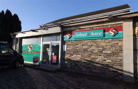 Post Office Address Lookup Kirkheaton Post Office Move Cancelled Because Of