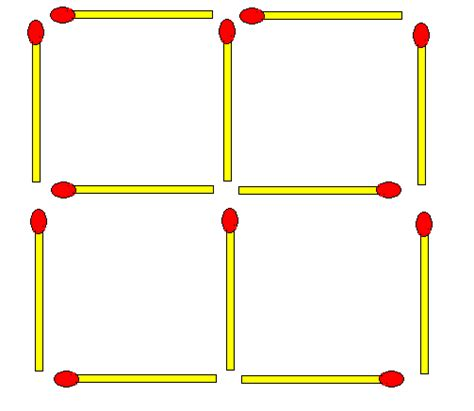 pattern sequences year 2 wbv maths patterns and sequences
