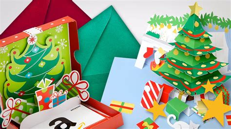 pop up christmas books christmas decore