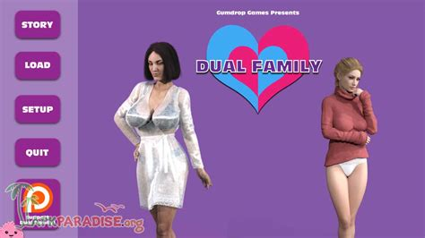 dual seabaa full version apk dual family apk v0 91 android adult game download for free