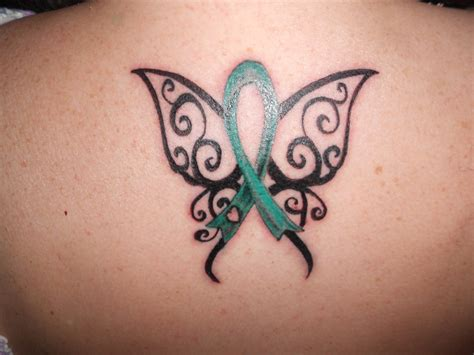 yakuza tattoo liver failure live cancer ribbon pictures to pin on pinterest tattooskid