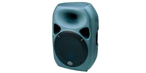 Wharfedale Titan15p Titan 15p Titan 15p Titan 15 P Speaker Pasif wharfedale pro titan 15 passive gramofony platne sk