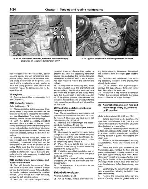 car repair manuals online pdf 2009 pontiac g6 electronic valve timing pontiac g6 05 09 haynes repair manual haynes manuals